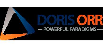 Doris W. Orr, CPA, CA, PCC